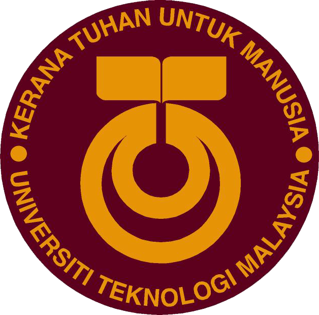 UTM Secure Malaysia Laboratories for Academia-Business Collaboration Fund